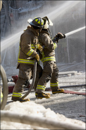 iso fire suppression rating schedule pdf